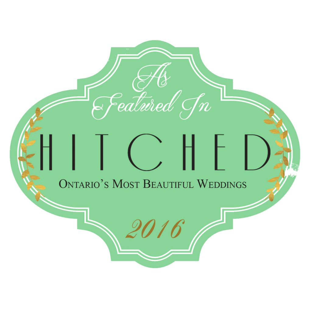 hitched wedding feature 2016
