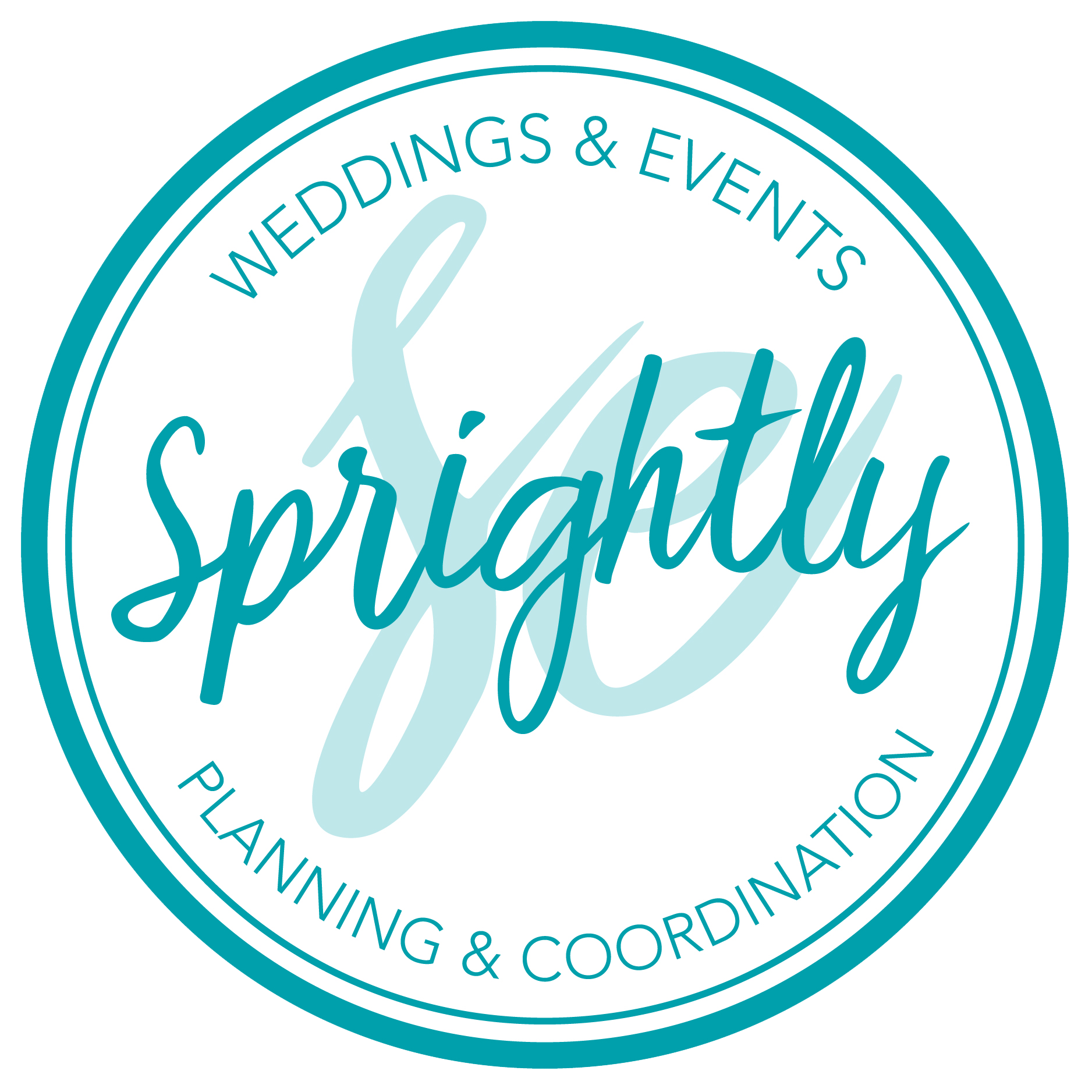Sprightly Events