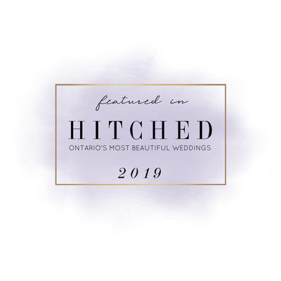hitched wedding feature 2019