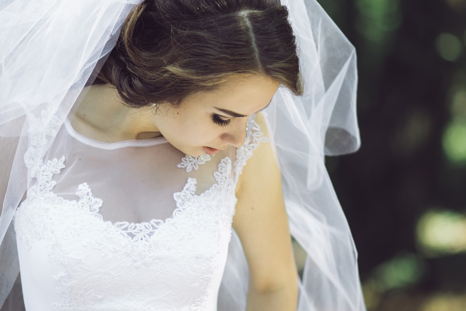 10 Things to Avoid Just Before Your Wedding